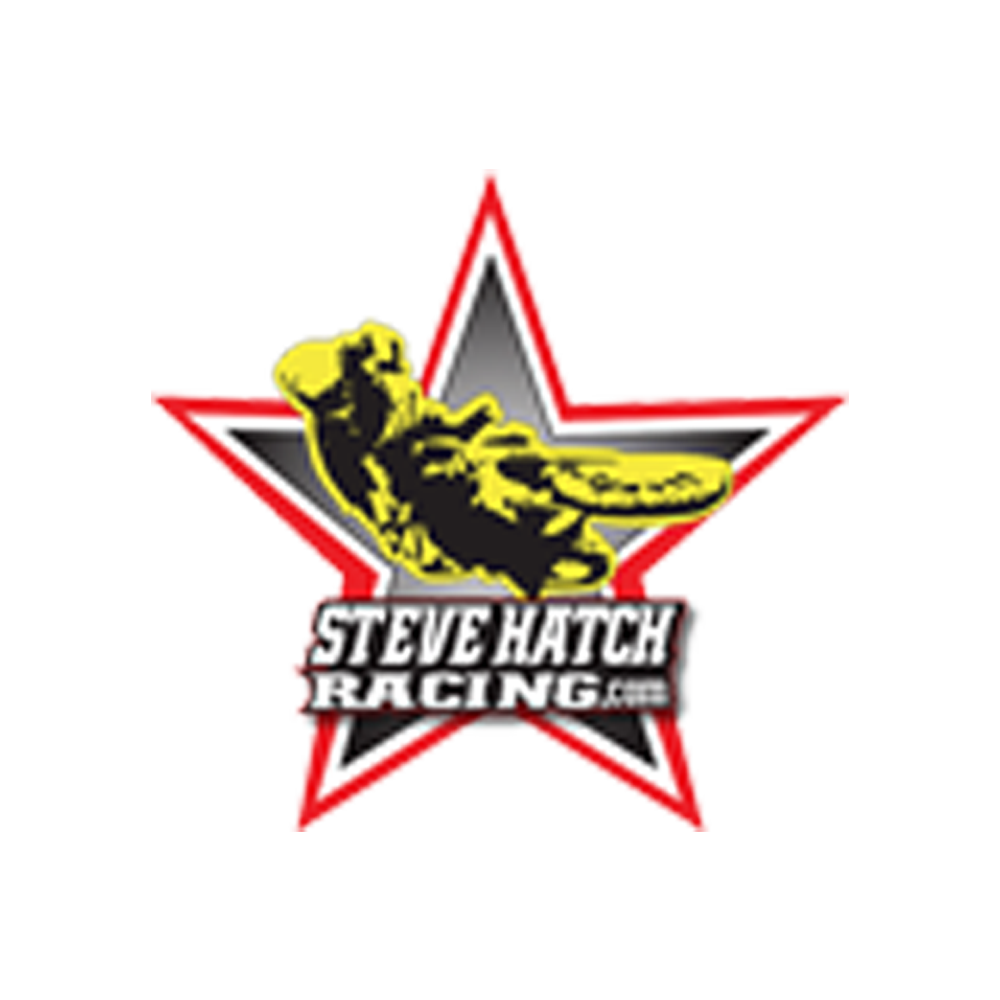 Sponsors_0001_Steve-Hatch-Racing.png
