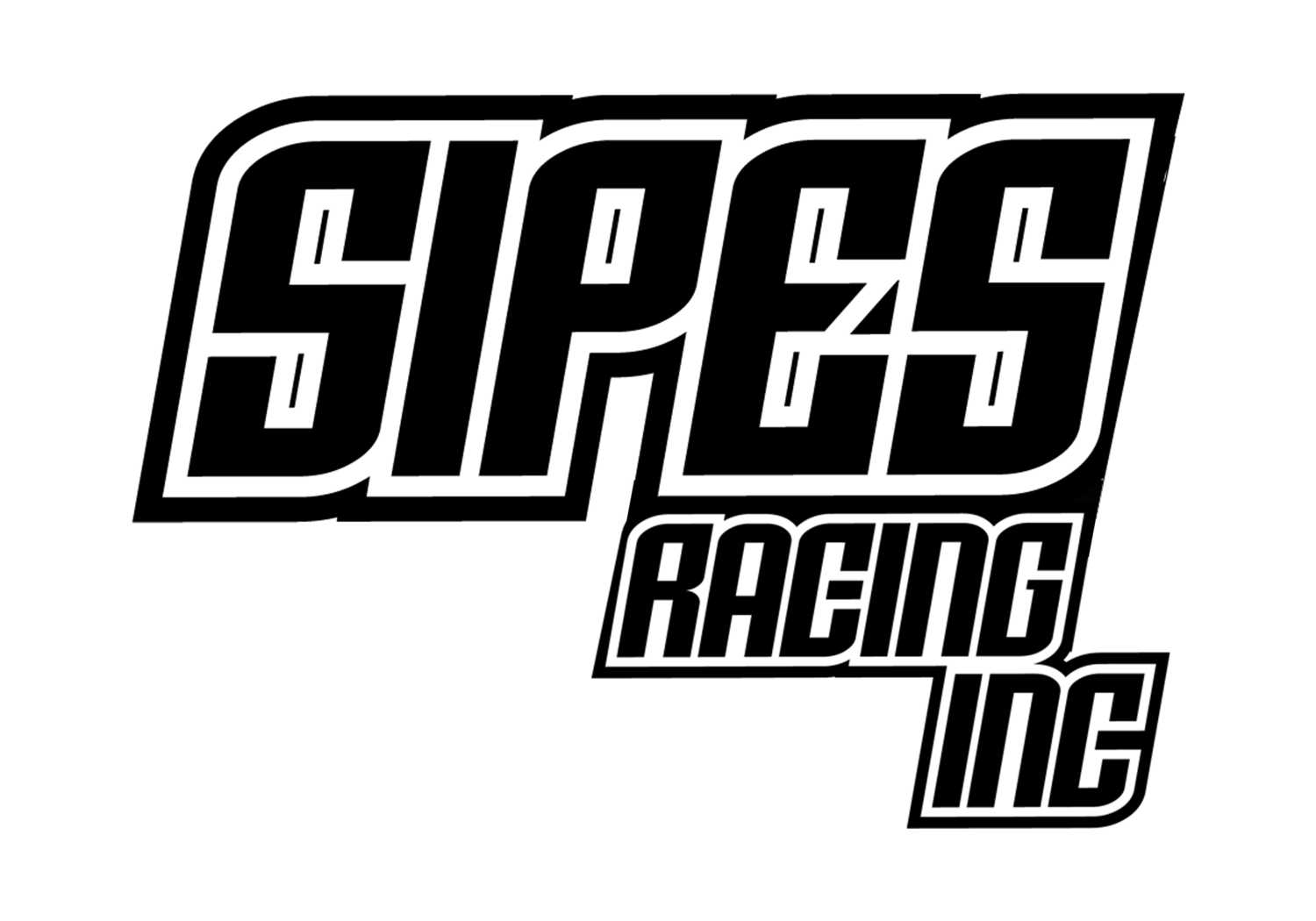 Sipes Racing, Inc.
