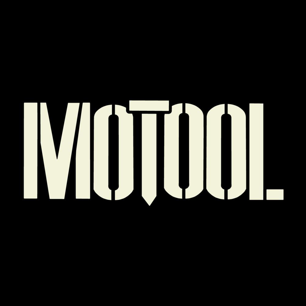 MoTool.png