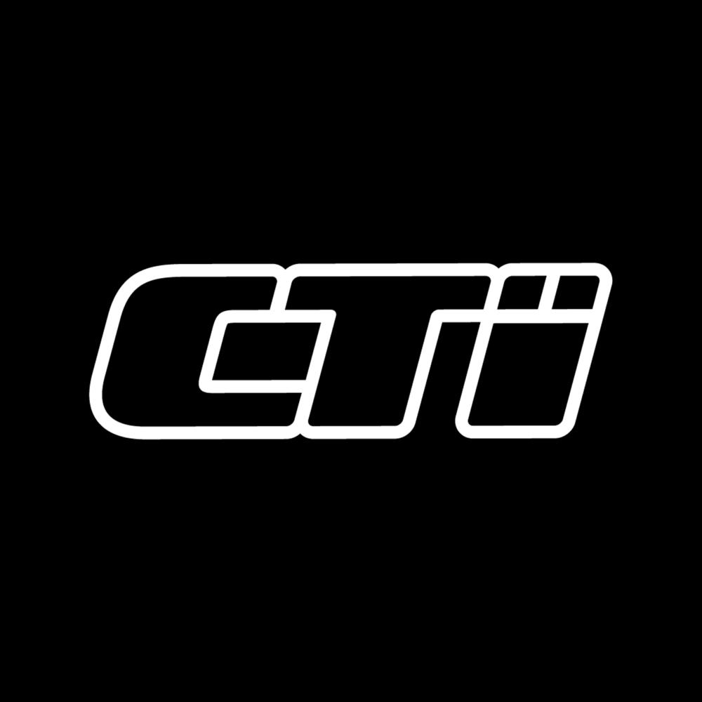 CTi2.png