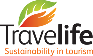 Travelife_Logo.jpg