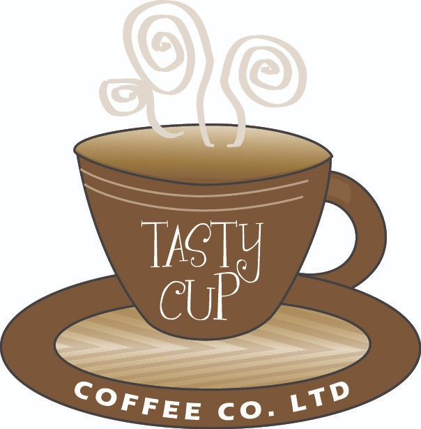 Tasty Cup Coffee Co Ltd