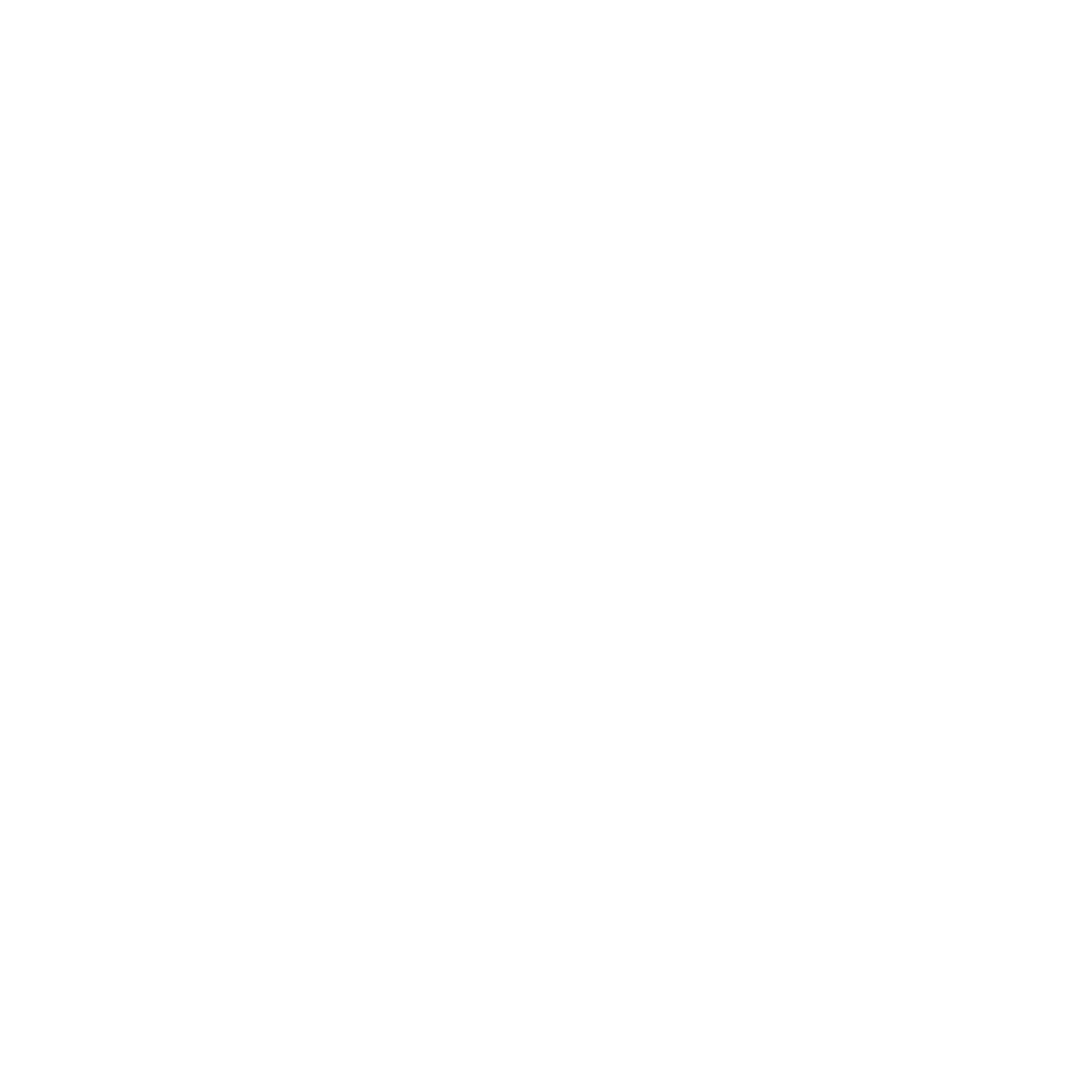 mary beth creates
