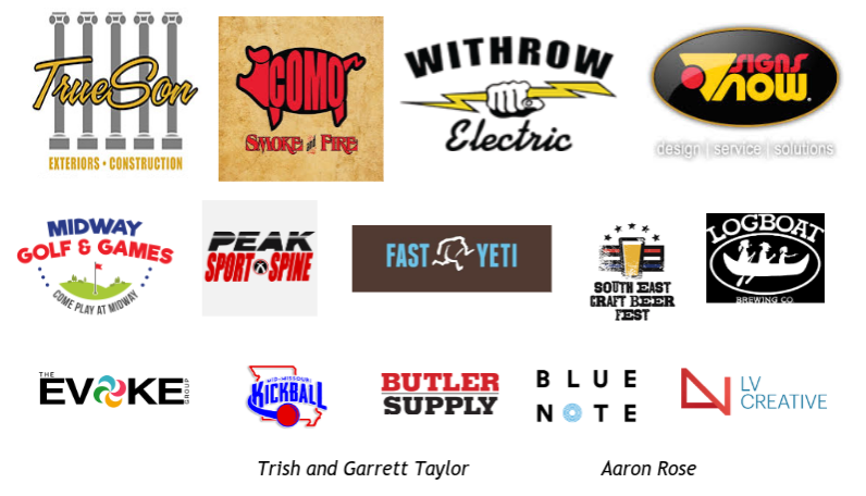 Sponsors for Website.png