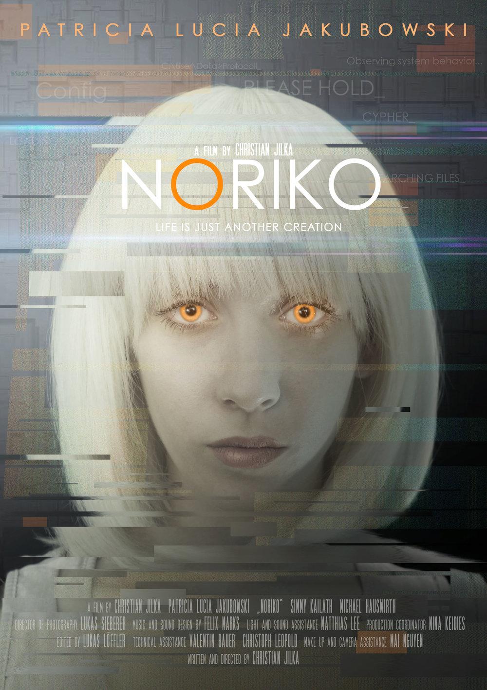 Noriko Poster 1.jpg