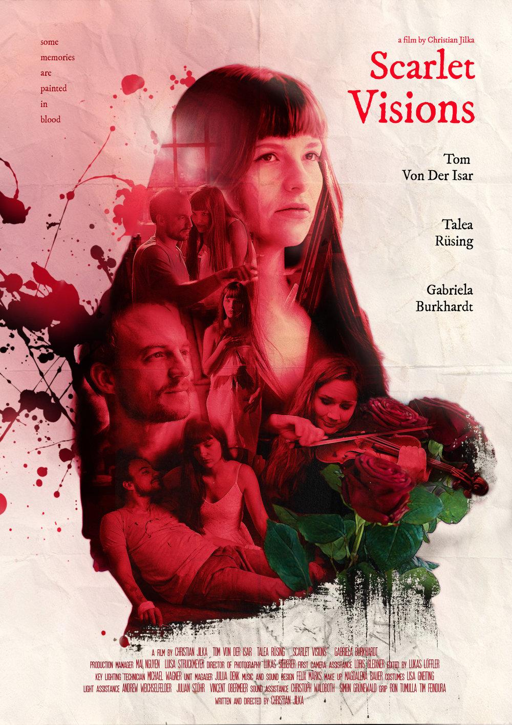 Scarlet Visions Poster 2.jpg