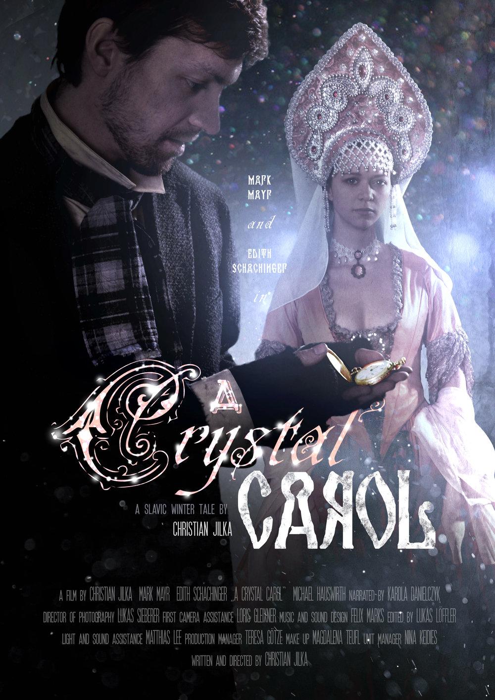 Crystal Carol Poster 1.jpg