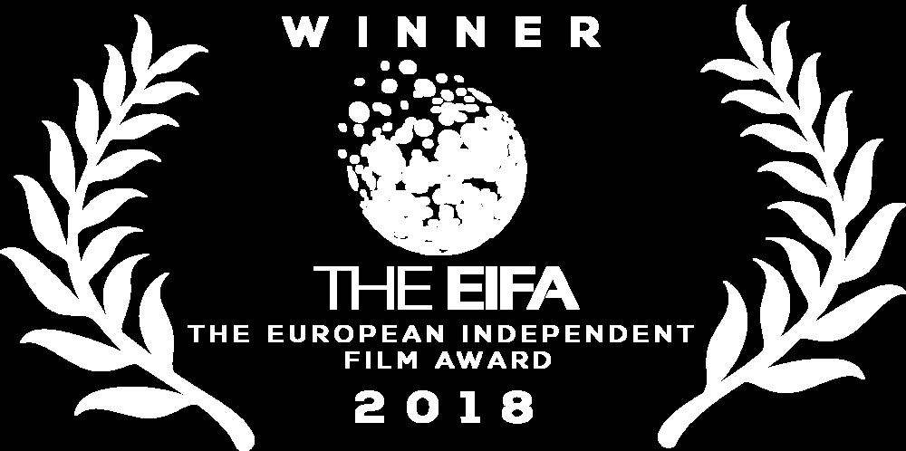 EIFA Winner Laurel.png