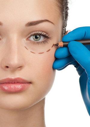 Facial_Surgery.jpg