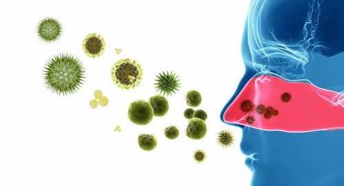 Allergies & Testing