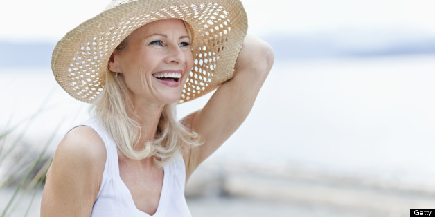 menopause, menopause skincare, aging, anti aging, preventative medicine