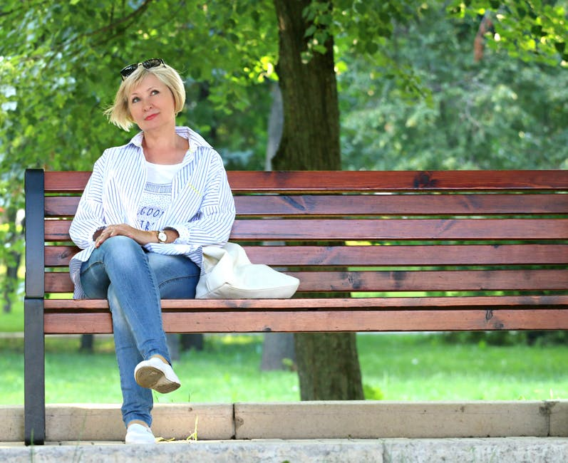 woman-bench-stand-by-blonde-157622.jpg