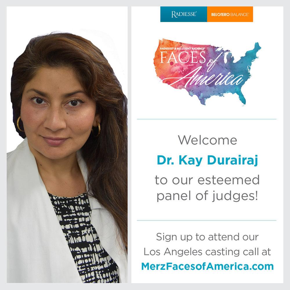 Social Media Image #1_Dr. Kay Durairaj_EM03769-00.jpg