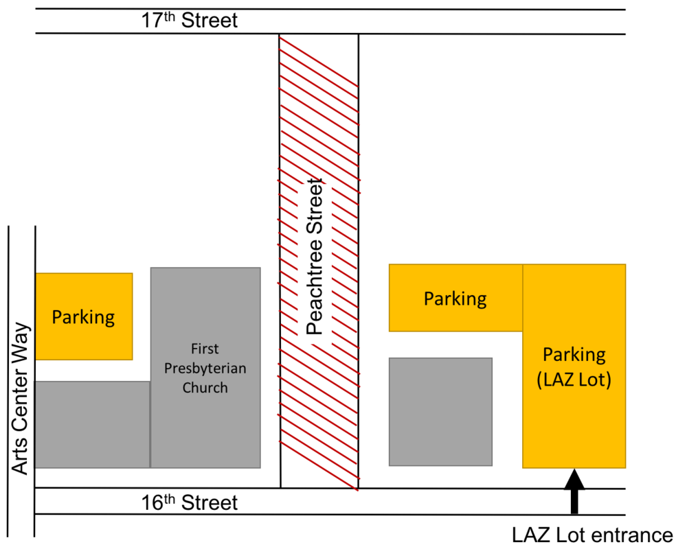 Parking_Map_TheoEdTalks.png