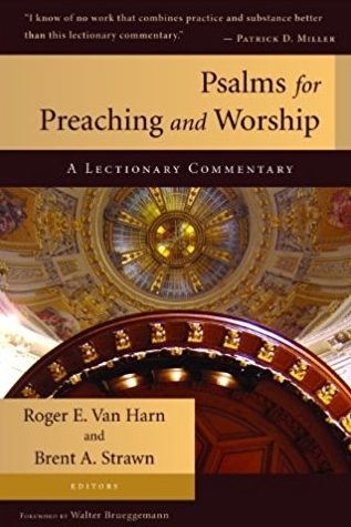 Psalms and preaching for worship.jpg
