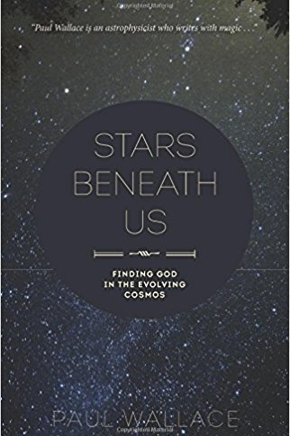 stars beneath us.jpg