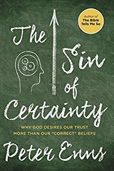 Sin of Certainty.jpg