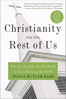 christianity-for-the-rest-of-us.jpg