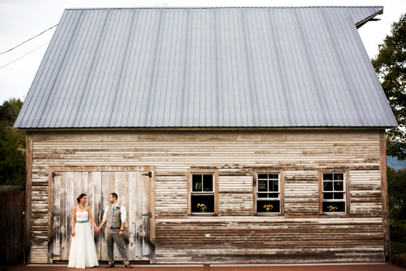 White_Barn_Events