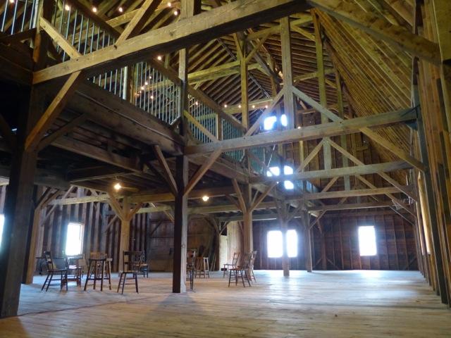 Big Red Barn Wedding Space.jpg