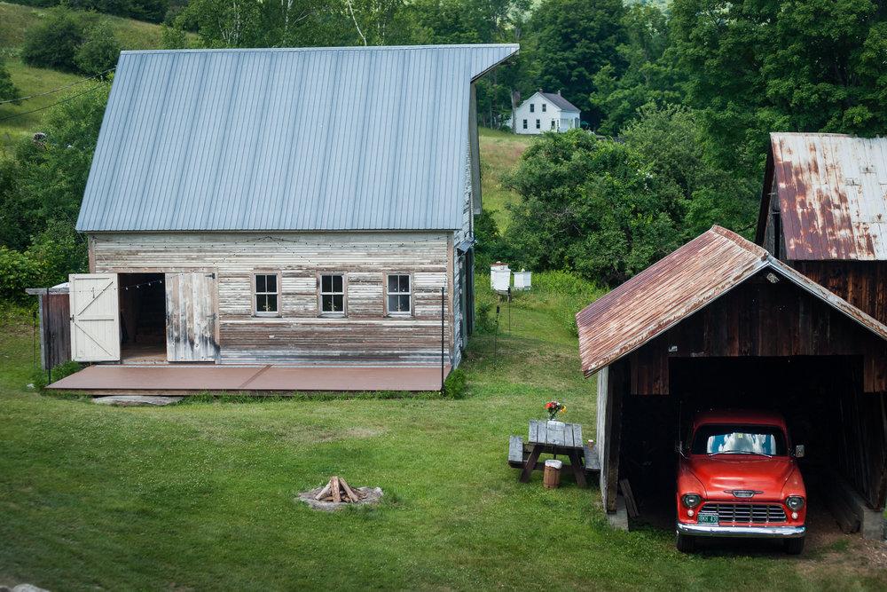 white barn.jpg