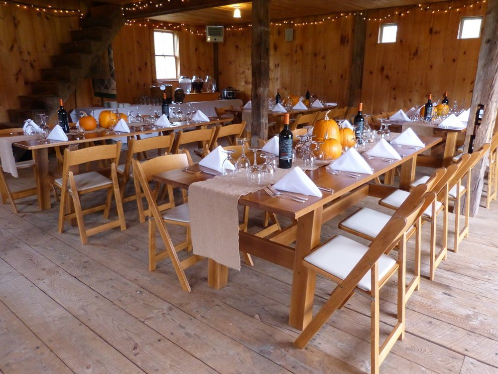 Farmhouse Tables.jpg