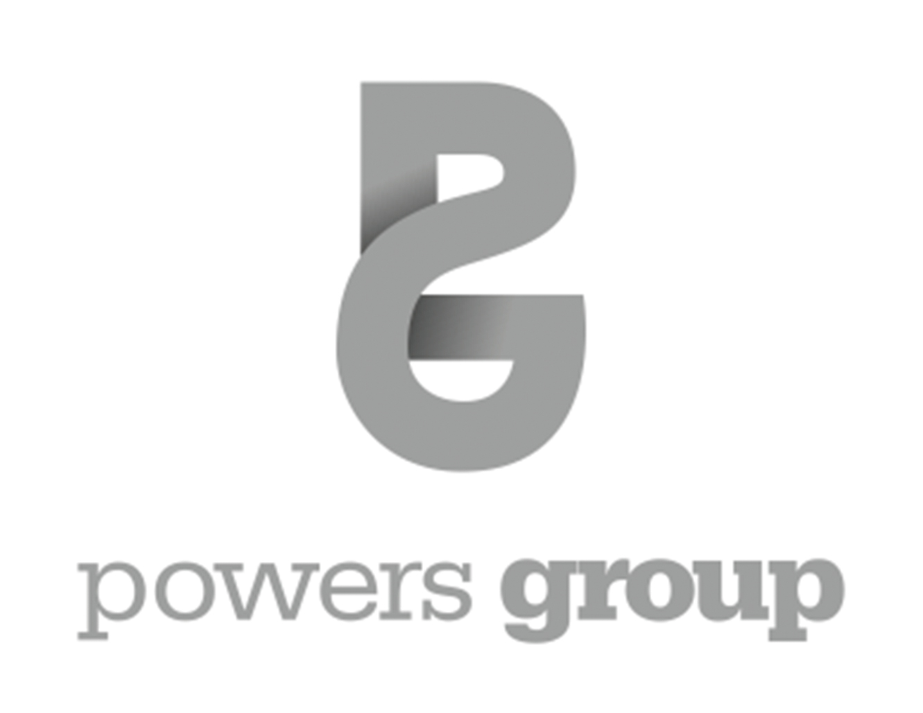 POWERS GROUP LLC