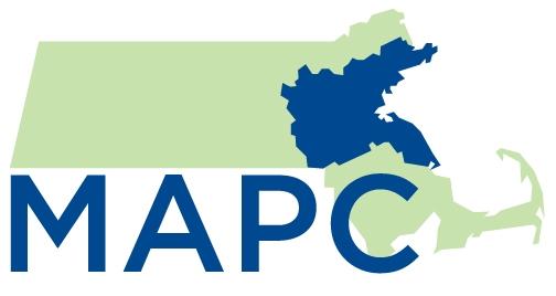 MAPC_Logo_web.jpg
