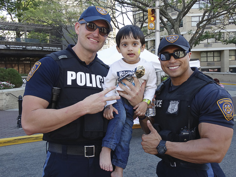 Police with Kids.jpg
