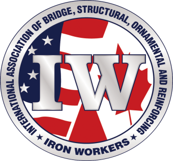 Ironworkers, Local 492