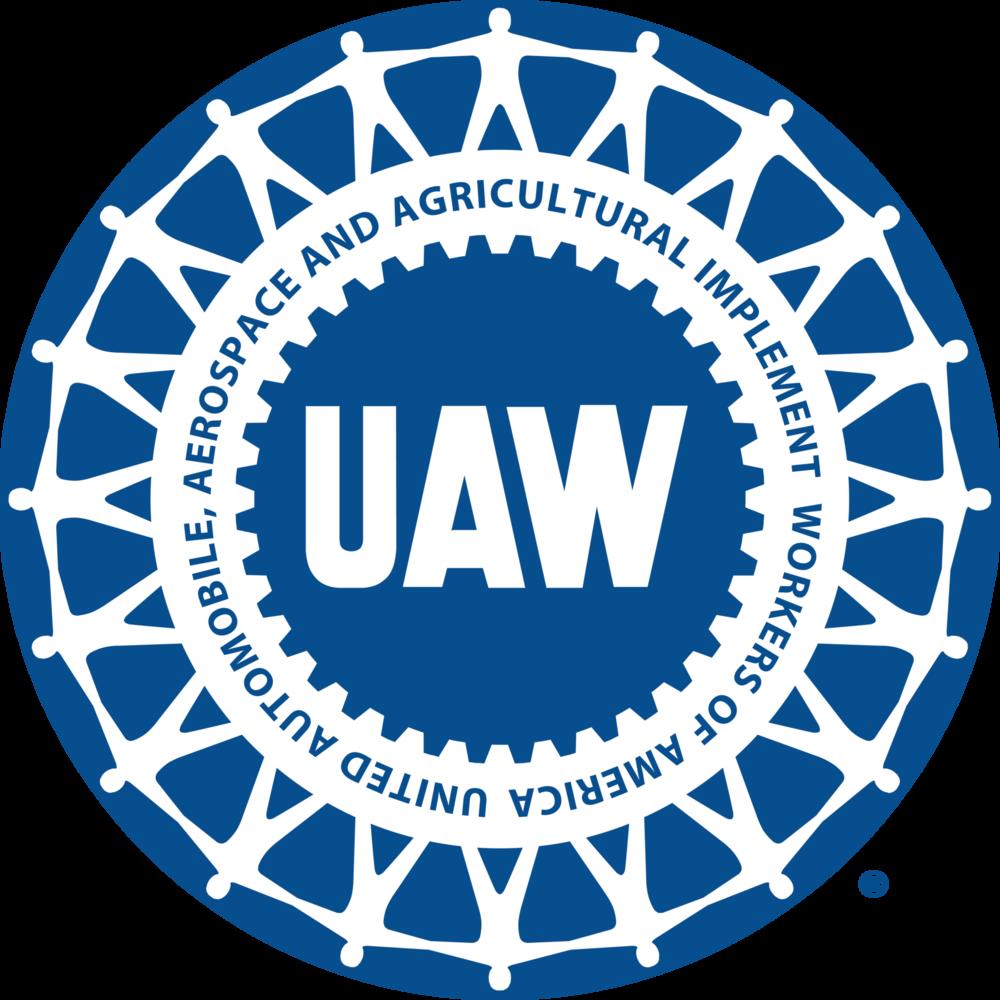 UAW, Local 737
