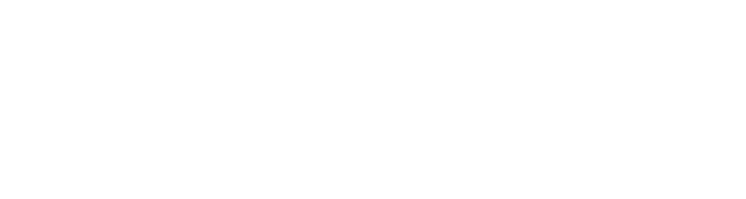 Living Faith Anglican Church