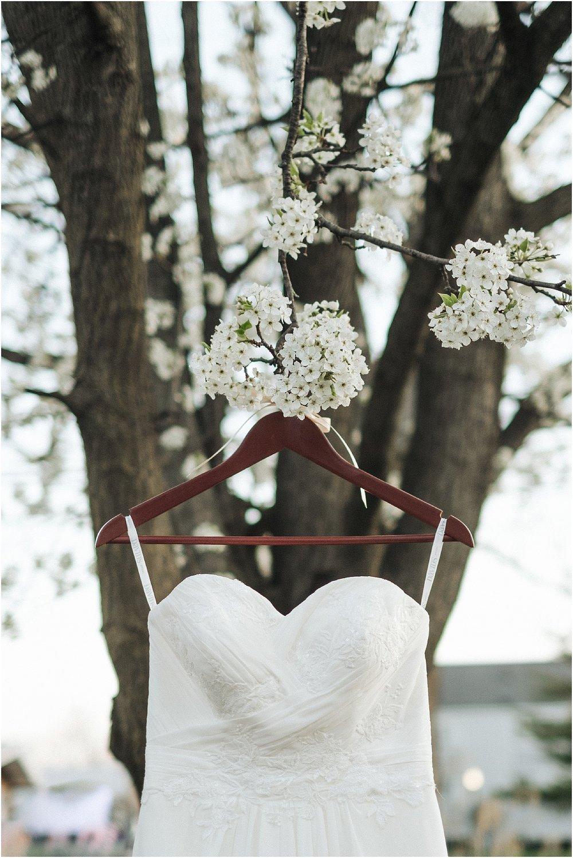 M_D_Columbus_Ohio_Classy_Romantic_Wedding__0004.jpg