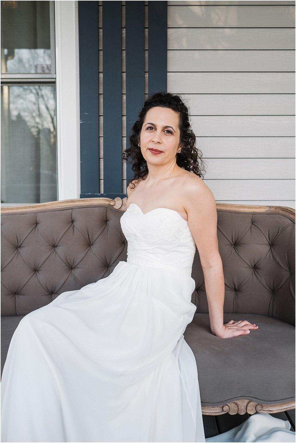 M_D_Columbus_Ohio_Classy_Romantic_Wedding__0006.jpg