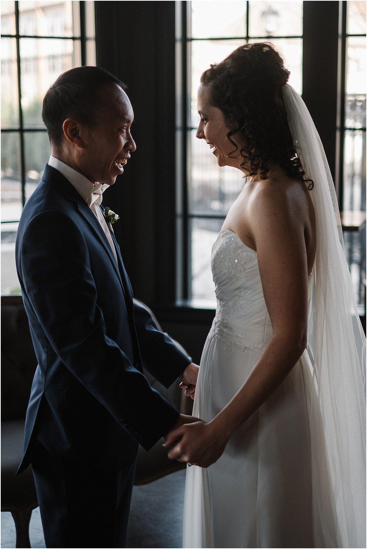 M_D_Columbus_Ohio_Classy_Romantic_Wedding__0012.jpg
