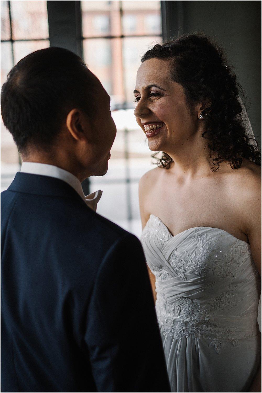 M_D_Columbus_Ohio_Classy_Romantic_Wedding__0013.jpg