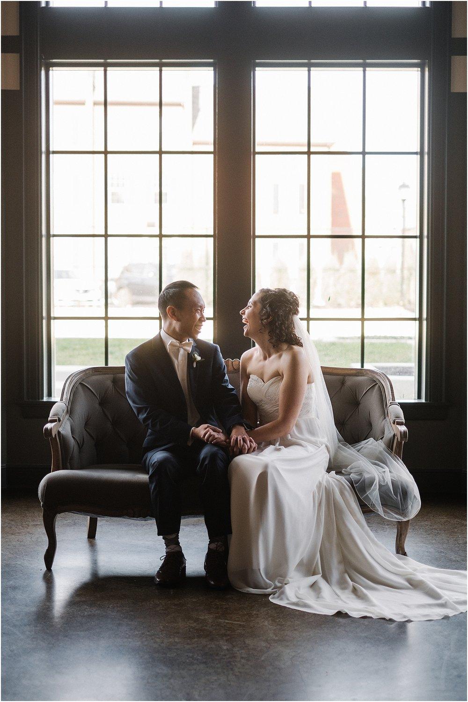 M_D_Columbus_Ohio_Classy_Romantic_Wedding__0014.jpg