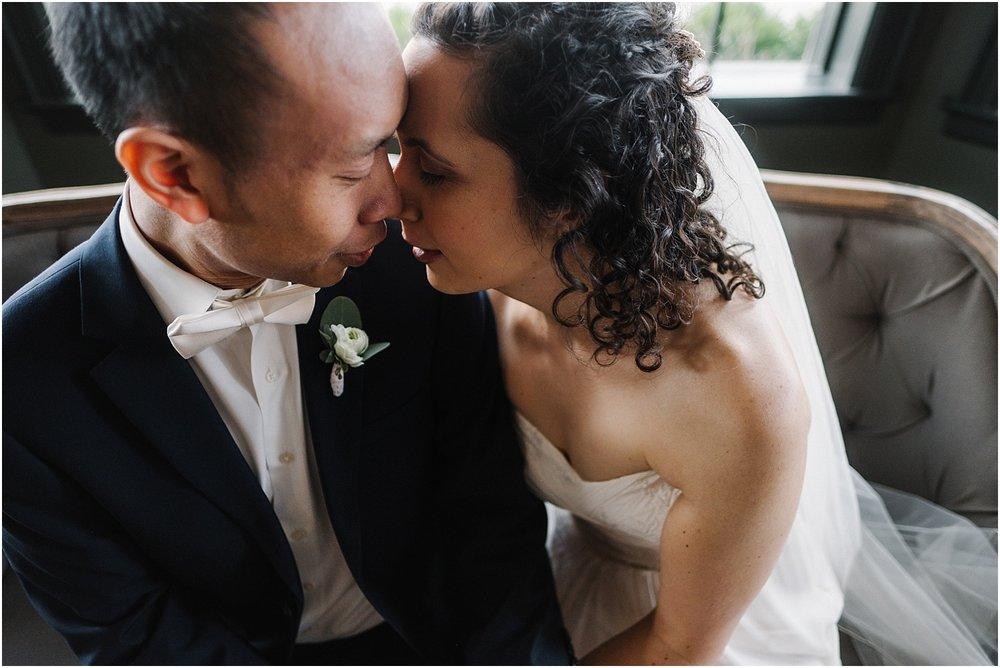 M_D_Columbus_Ohio_Classy_Romantic_Wedding__0015.jpg