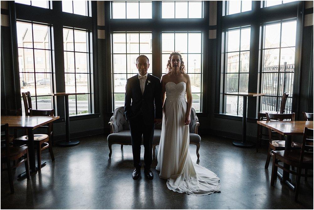 M_D_Columbus_Ohio_Classy_Romantic_Wedding__0016.jpg