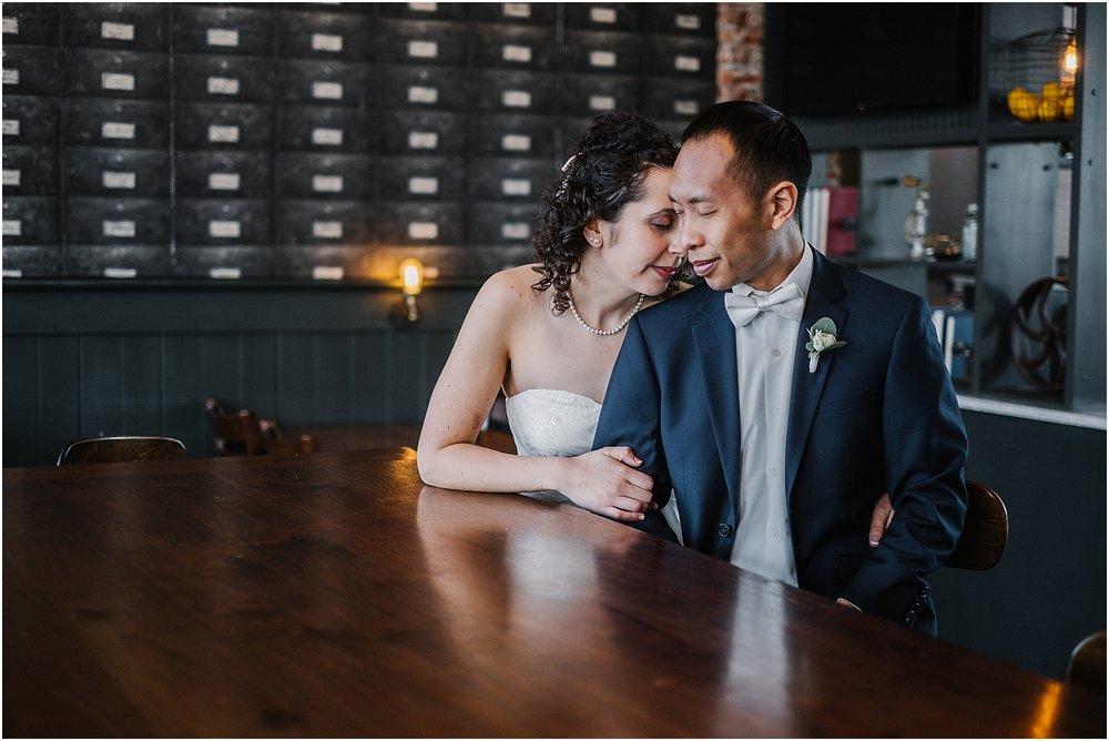 M_D_Columbus_Ohio_Classy_Romantic_Wedding__0017.jpg