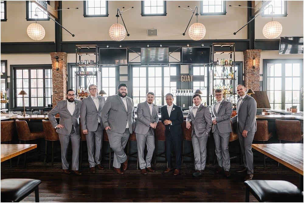 M_D_Columbus_Ohio_Classy_Romantic_Wedding__0021.jpg