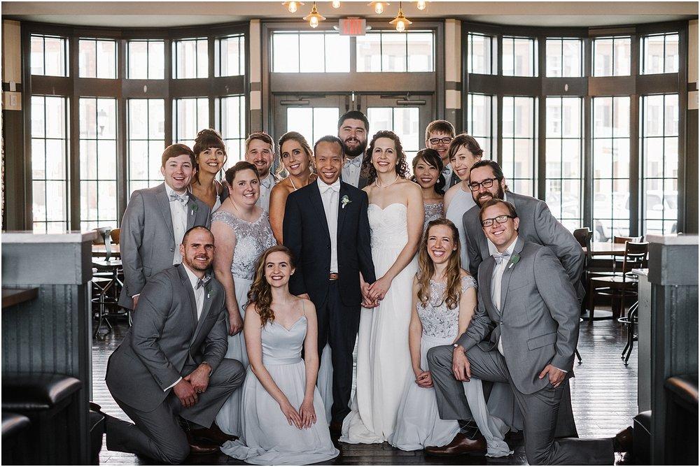 M_D_Columbus_Ohio_Classy_Romantic_Wedding__0023.jpg