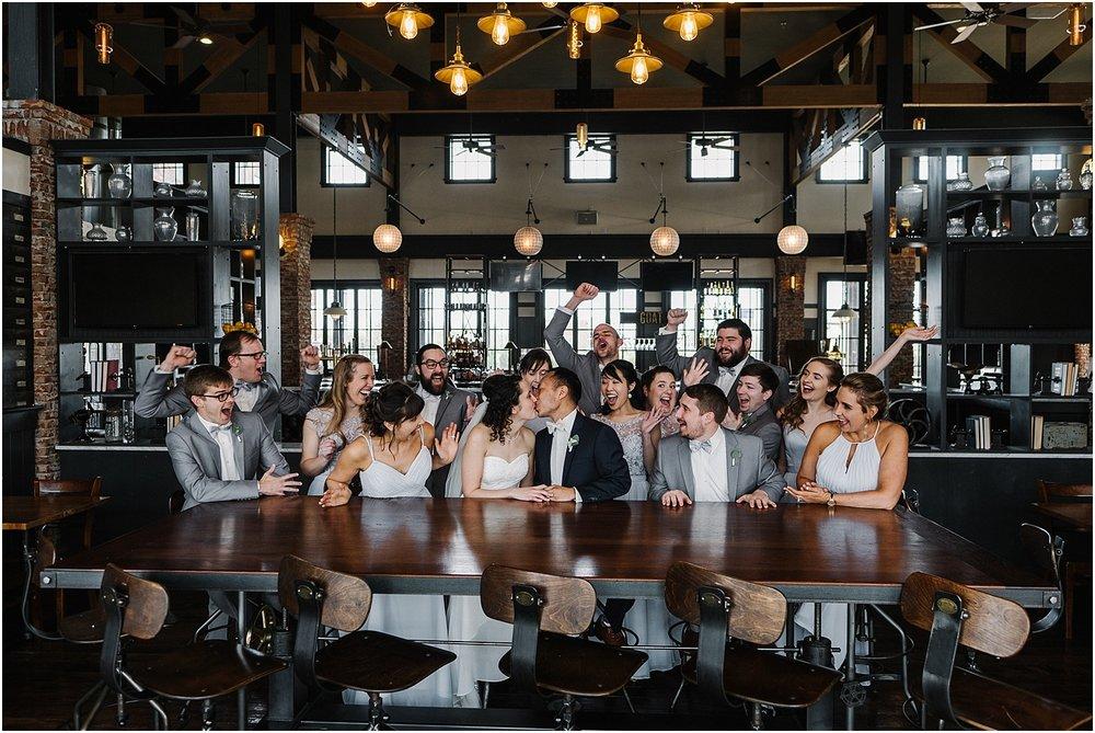 M_D_Columbus_Ohio_Classy_Romantic_Wedding__0024.jpg