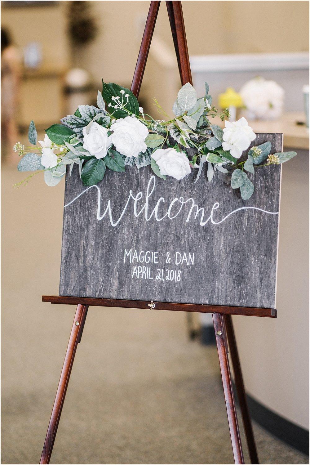 M_D_Columbus_Ohio_Classy_Romantic_Wedding__0025.jpg