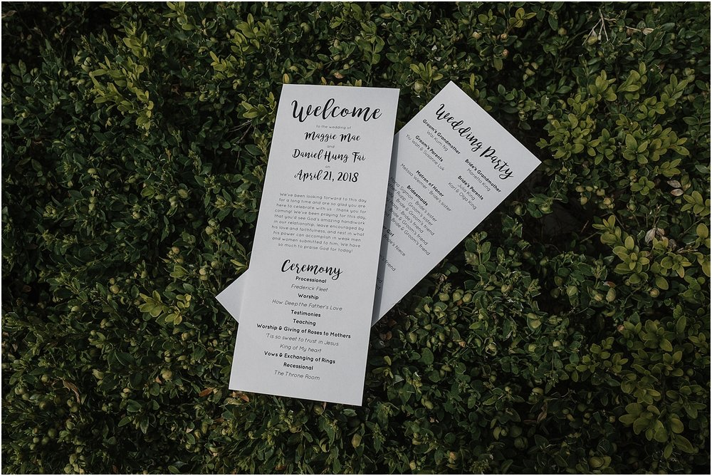 M_D_Columbus_Ohio_Classy_Romantic_Wedding__0029.jpg