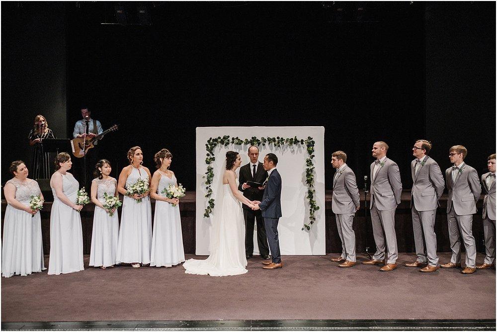 M_D_Columbus_Ohio_Classy_Romantic_Wedding__0027.jpg