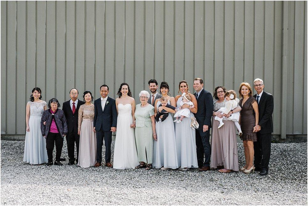 M_D_Columbus_Ohio_Classy_Romantic_Wedding__0031.jpg