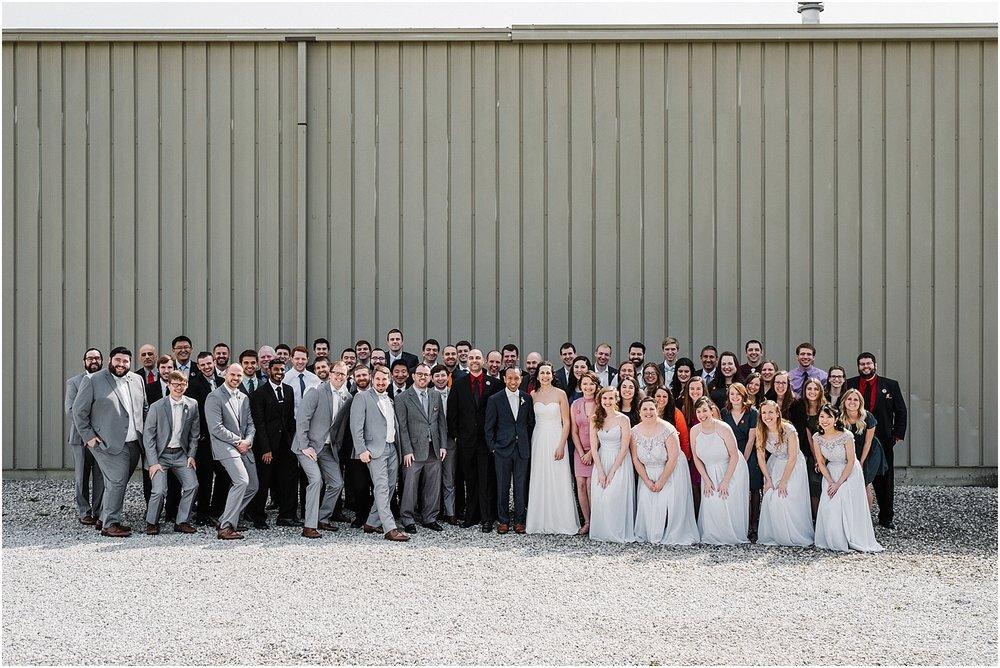 M_D_Columbus_Ohio_Classy_Romantic_Wedding__0032.jpg