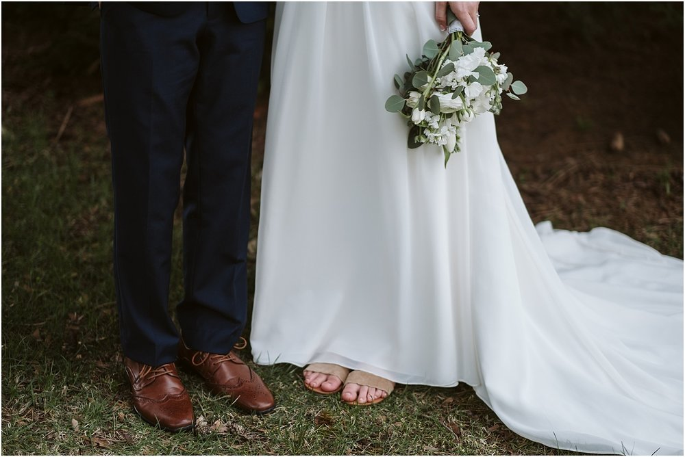 M_D_Columbus_Ohio_Classy_Romantic_Wedding__0033.jpg