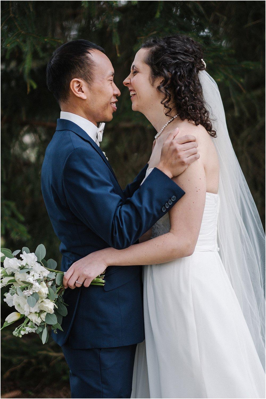 M_D_Columbus_Ohio_Classy_Romantic_Wedding__0034.jpg